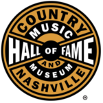 Country Music Museum logo
