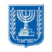 Tiny Israel 75x75