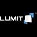 Tiny Lumit 75x75