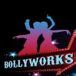 Bollyworks
