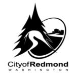 Redmond City