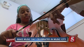 The_Music_City_Celebrates_Make_Music_Day_0_40817705_ver1.0_320_240