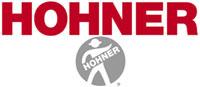 hohner logo_2