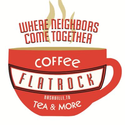 Flatrock Coffee