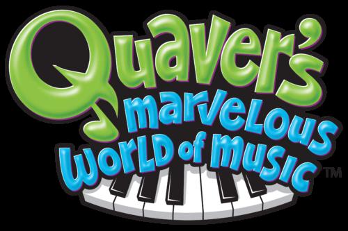 QMWOM_RGB_forMakeMusicNashville