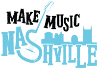 Make Music Nashville