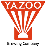 yazoo-brewing