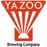 yazoo-brewing