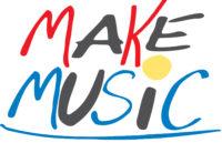 Make Music Greenwich