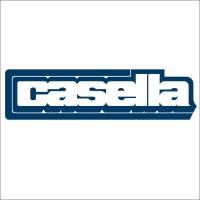 2019-casella