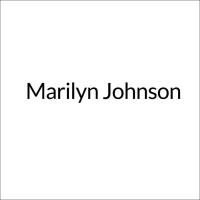2019-marilyn-johnson