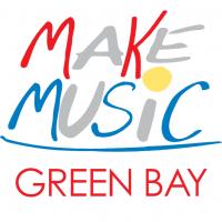 Make Music Green Bay