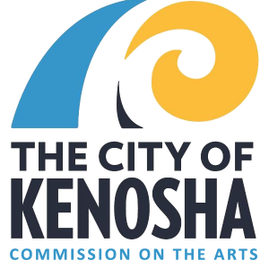City of Kenosha Commission on the Arts