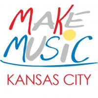Make Music Kansas City MO