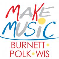 Make Music Burnett and Polk Counties