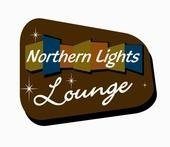 Northern-LightsLounge