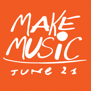 make_music_day