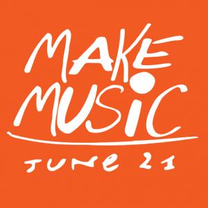 make_music_day