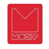 MOXLOGO