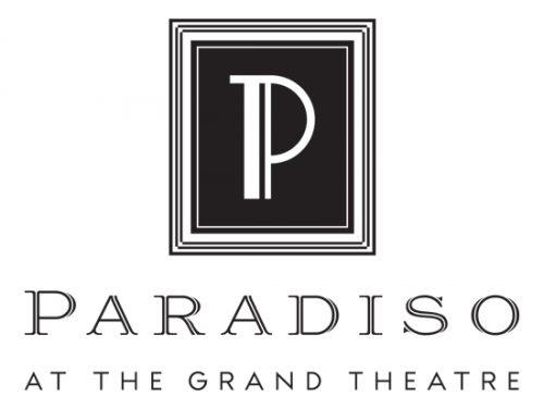 36055-Paradiso Logo Final