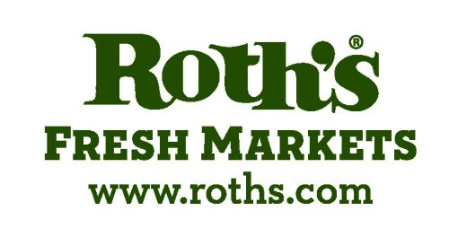 Roths-Fresh-Market-Logo-2013-GREEN