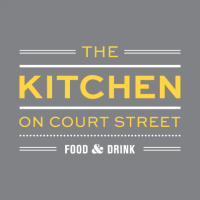 The-Kitchen-Facebook-profile-pic-gray
