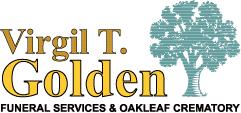 vtgolden-logo