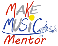 Make Music Mentor