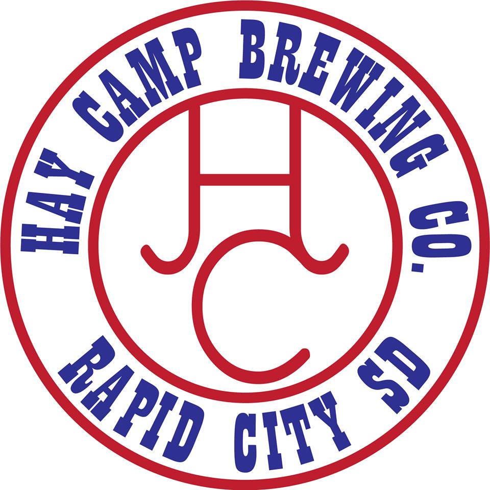 Hay-Camp-Brewing