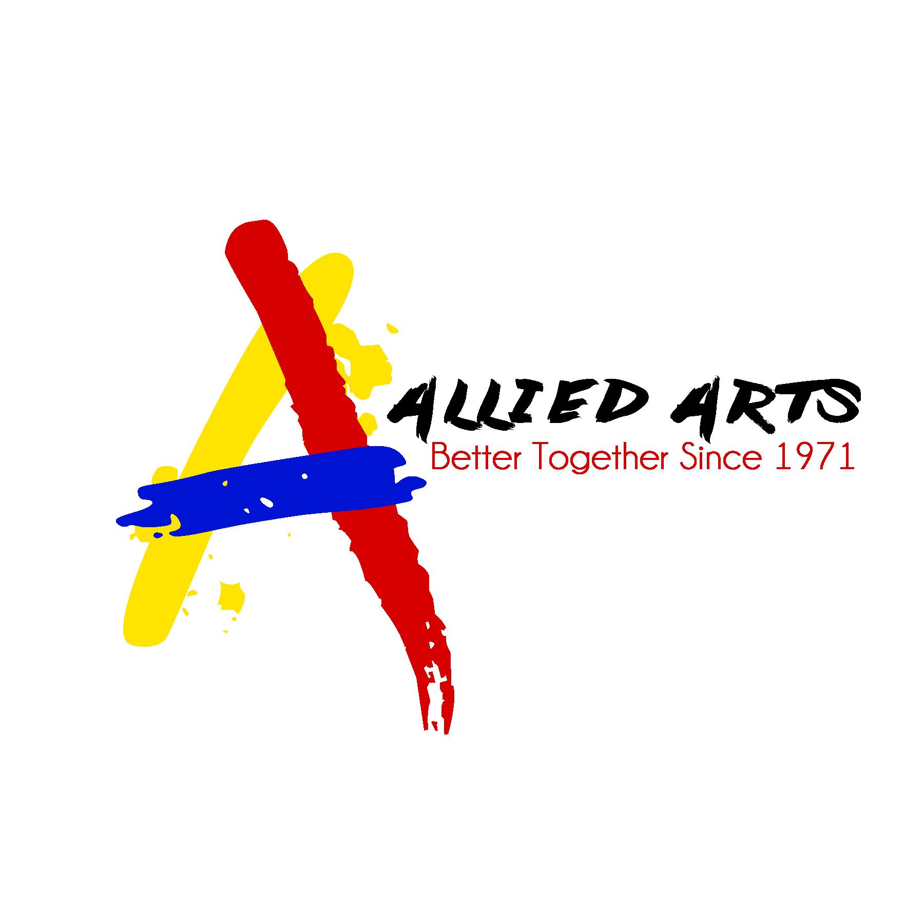 New-AAF-Logo-2018