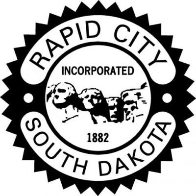 cityofrapidcity-400x400