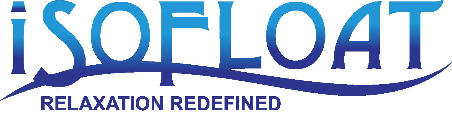 Iso-Float-Logo-003-Final-Color