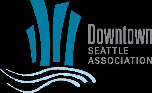 DSA Logo - Color - No Tag