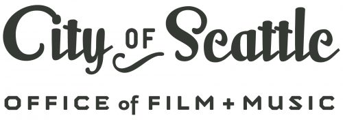 Office of F+M_Logo