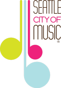 Seattle City of Music