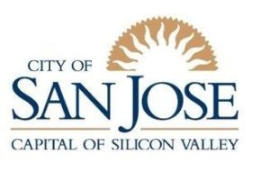 City of San Jose logo