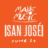 Make Music San Jose