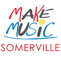 Make Music Somerville