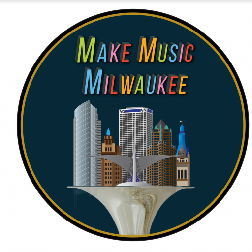 Make Music Milwaukee