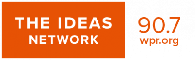 Ideas Network