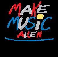 Make Music Allen