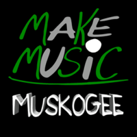 Make Music Muskogee
