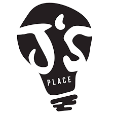 J's Place logo