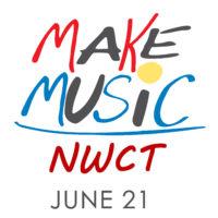 Make Music NWCT