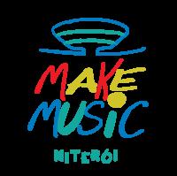 Make Music Niterói