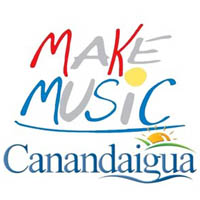 Make Music Canandaigua