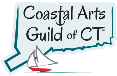 Coastal Arts Guild of CT
