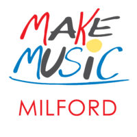 Make Music Milford