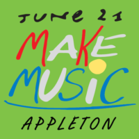 Make Music Appleton
