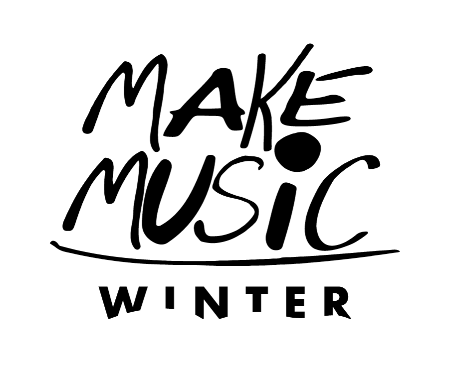 Make Music - June 21 - The Worldwide Celebration of Music